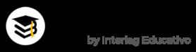 InterPathways.com